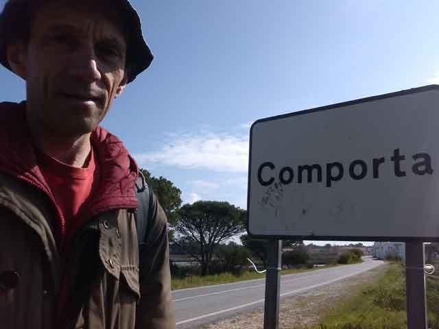 Cap2-Comporta