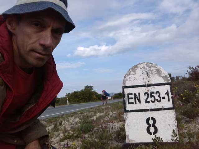 Cap2-EN253-1