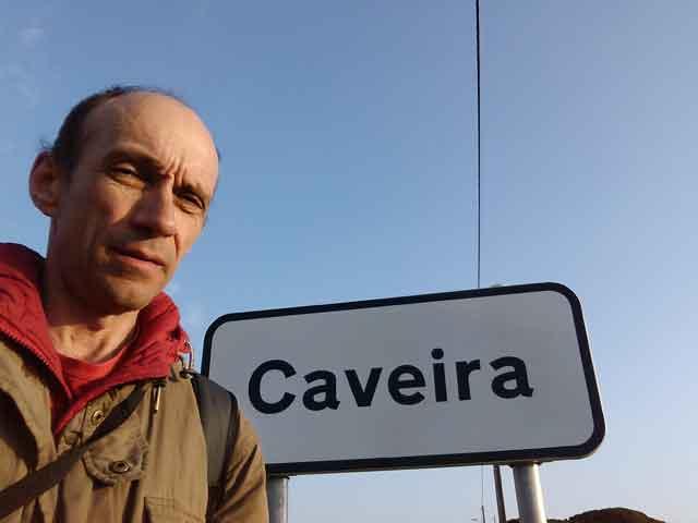 Cap3-Caveira-2