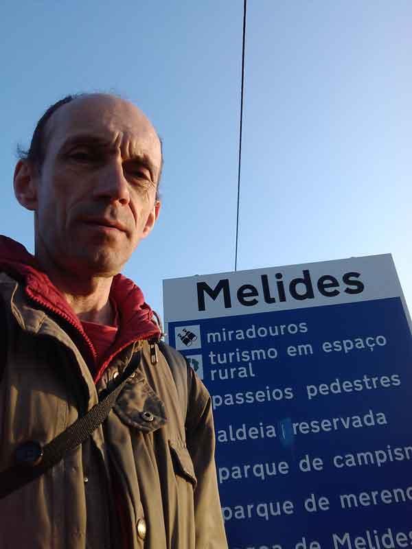 Cap3-Melides-3