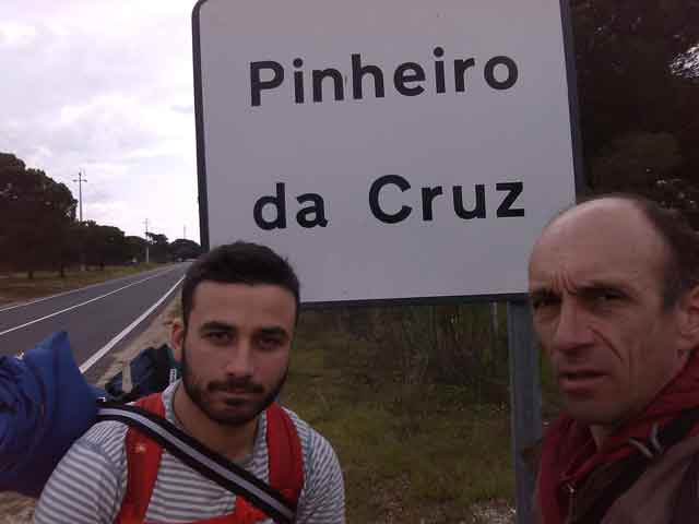 Cap3-PinheiroDaCruz