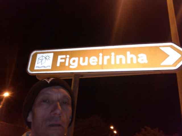 Figueirinha
