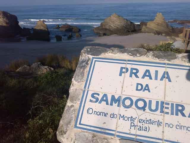 Samouqueira-3